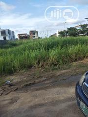 Land for Sale in Banana Island Imoyi | Land & Plots For Sale for sale in Lagos State, Ikoyi