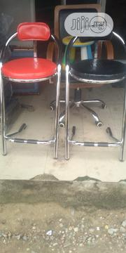 Italian Unique Bar Stools | Furniture for sale in Lagos State, Ajah