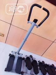 Standing Stepper Machine | Sports Equipment for sale in Ogun State, Abeokuta North