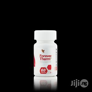 Forever Therm - Fat Burner   Vitamins & Supplements for sale in Lagos State, Ikeja