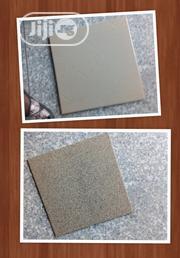 Floor Tiles | Building Materials for sale in Delta State, Uvwie
