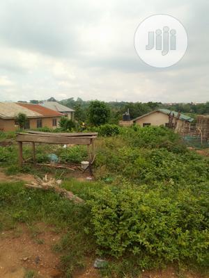 2 Plots of Land at Oluwo, Arapaja, Odo-Ona Kekere IB   Land & Plots For Sale for sale in Oyo State, Ibadan