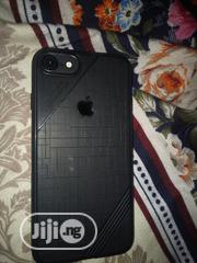Apple iPhone 7 32 GB Black | Mobile Phones for sale in Lagos State, Agboyi/Ketu