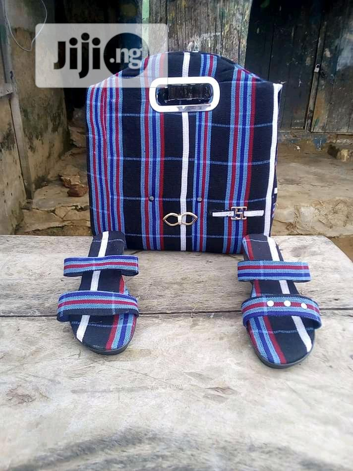 Dress For Special Occasions | Clothing for sale in Iseyin, Oyo State, Nigeria