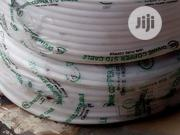 Copper Wires Aviable For Sales   Home Appliances for sale in Lagos State, Surulere