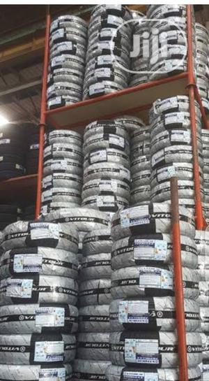 Cars Tyre And Jeeps Tyre   Vehicle Parts & Accessories for sale in Lagos State, Lagos Island (Eko)