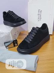 Alexander McQueen Sneakers | Shoes for sale in Lagos State, Ikeja