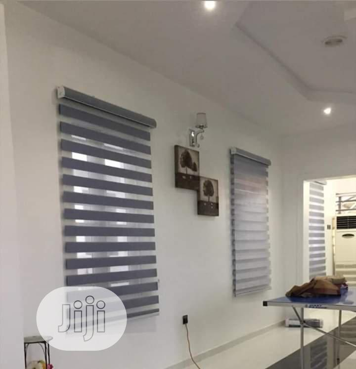 Quality Blind for Your Homes and Office,