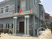 5bedroom Duplex   Houses & Apartments For Sale for sale in Lagos State, Gbagada