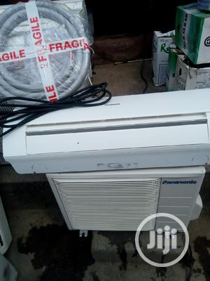 Air-conditions Availble For Sales 1hp,1.5hp. 2hp   Home Appliances for sale in Lagos State, Surulere