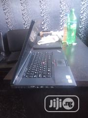 Laptop Lenovo ThinkPad L430 4GB Intel Core i5 HDD 320GB | Laptops & Computers for sale in Lagos State, Lagos Island