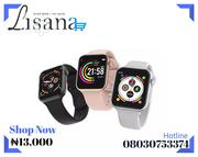 Smart Watch | Accessories for Mobile Phones & Tablets for sale in Lagos State, Ikeja