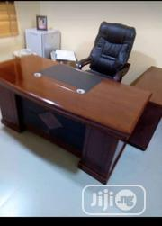 Quality Office Table Brand New | Furniture for sale in Lagos State, Lekki Phase 2