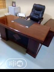 High Quality Executive Office Table | Furniture for sale in Lagos State, Lekki Phase 1