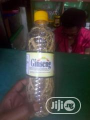 Ginseng Supliment, Also Medicinal. | Feeds, Supplements & Seeds for sale in Lagos State, Surulere