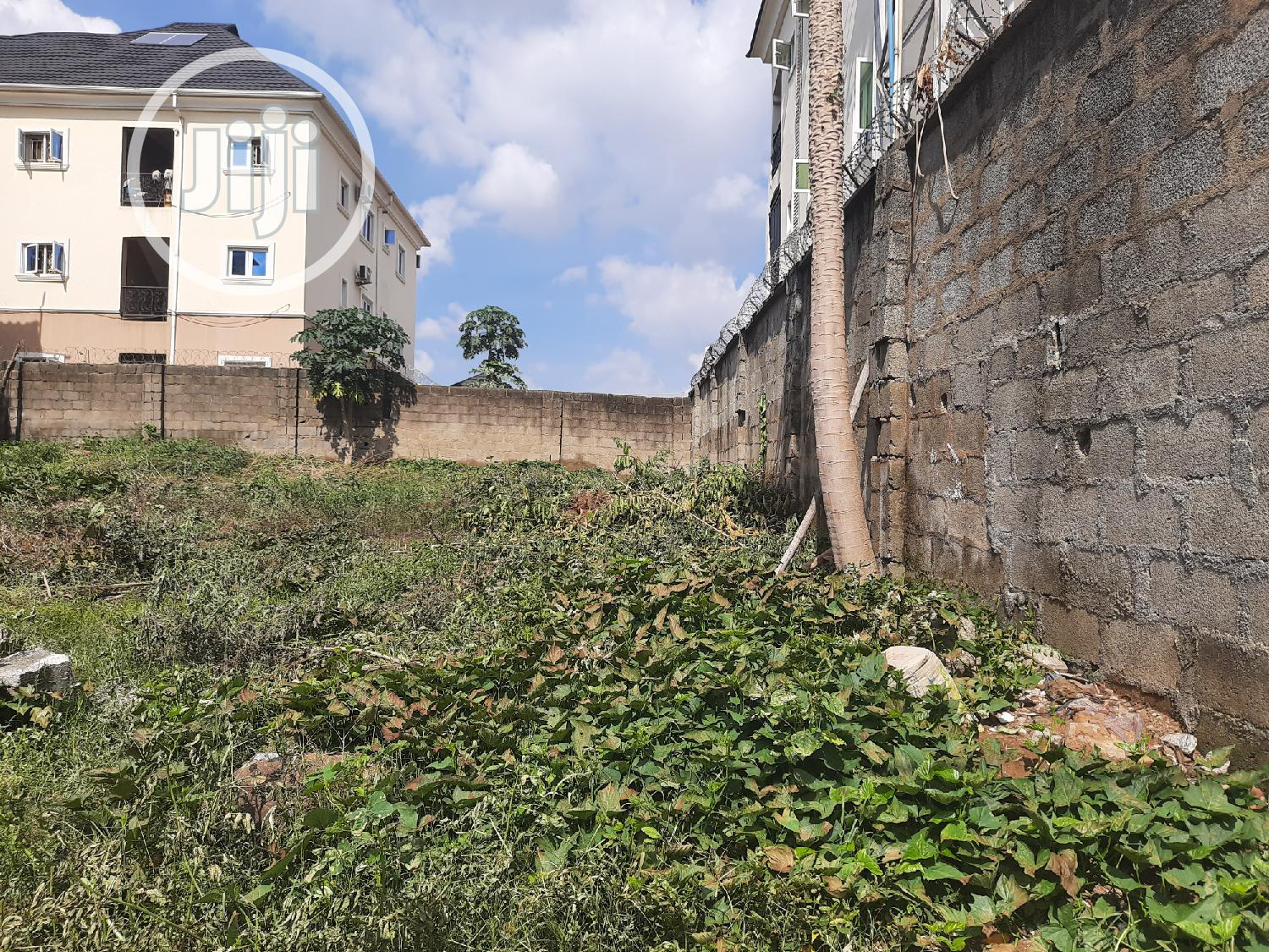 Plot of Land for Sale | Land & Plots For Sale for sale in Gwarinpa, Abuja (FCT) State, Nigeria
