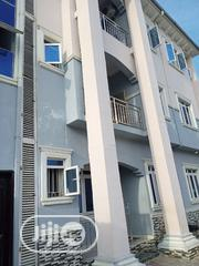 2 Bedroom Flat At Green Estate, Amuwo | Houses & Apartments For Rent for sale in Lagos State, Amuwo-Odofin