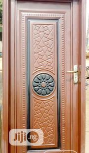 House Doors | Doors for sale in Abuja (FCT) State, Wuse 2
