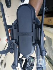 Used Gopro Karma Quadcopter Drone With HERO6 Black And 2 Batteries | Photo & Video Cameras for sale in Lagos State, Ikeja