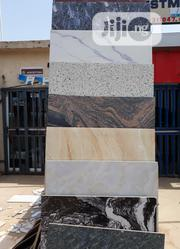 Floor Tiles | Building Materials for sale in Abuja (FCT) State, Wuse 2