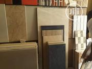 Walls Tiles | Building Materials for sale in Abuja (FCT) State, Dei-Dei