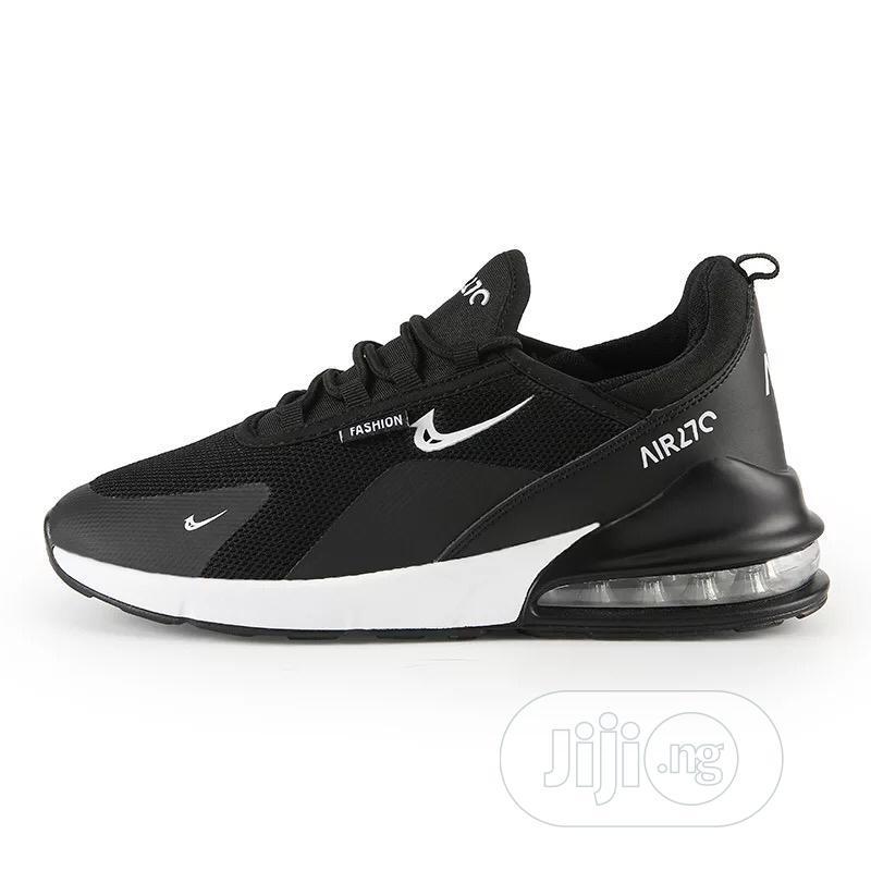 25% Discounted - Nike Air 270