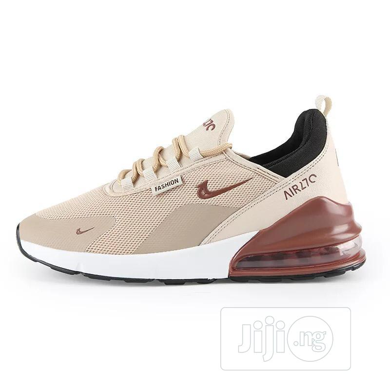 25% Discounted - Nike Air 270 | Shoes for sale in Ikeja, Lagos State, Nigeria
