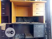 4ft Office Table | Furniture for sale in Lagos State, Lekki Phase 1