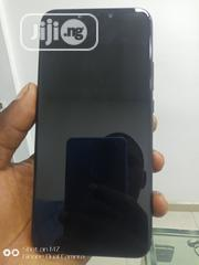 Huawei Mate 20 Lite 64 GB Black | Mobile Phones for sale in Lagos State, Ikeja