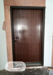 Entrance Doors | Doors for sale in Abuja (FCT) State, Wuse 2
