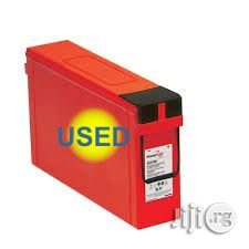Bad Inverter Battery In Gwarinpa Abuja   Electrical Equipment for sale in Abuja (FCT) State