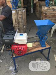 Complete Grinding Machine At Wholesale | Manufacturing Equipment for sale in Lagos State, Ojo