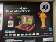 18inches Laptop Dvd | CDs & DVDs for sale in Lagos State, Ojo