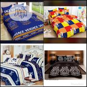 Beauty's Collectionz | Home Accessories for sale in Anambra State, Awka