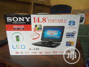 Laptop Dvd Player | TV & DVD Equipment for sale in Lagos State, Ojo