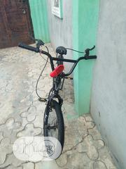 Size 22 Tokunbo Bicycle | Sports Equipment for sale in Lagos State, Alimosho