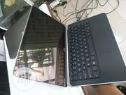 Laptop Dell XPS 13 (L322X) 8GB Intel Core I7 SSD 512GB | Laptops & Computers for sale in Lagos State, Ikeja
