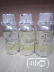 Surrati Unisex Oil 100 ml | Fragrance for sale in Lagos State, Amuwo-Odofin