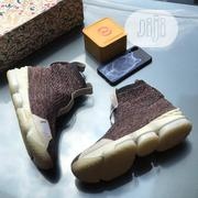 Lebron Xv Lif | Shoes for sale in Lagos State, Lagos Island