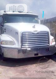 Heavy Duty Dump Trucks Available At Good Rate | Trucks & Trailers for sale in Lagos State, Apapa