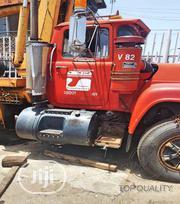 Original Tokunbo Trucks And Bucket Heads | Trucks & Trailers for sale in Lagos State, Apapa