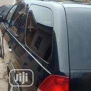 Acura MDX Sport Utility 2004 Black   Cars for sale in Ogun State, Ado-Odo/Ota