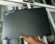 Lenovo Thinkp Ad | Computer Accessories  for sale in Lagos State, Ajah