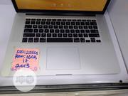 Apple Laptop For Sell | Computer Accessories  for sale in Lagos State, Ajah