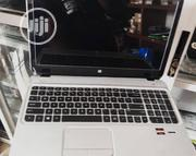 New Laptop HP EliteBook Revolve 810 G1 4GB Intel Core 2 Duo 128GB | Laptops & Computers for sale in Lagos State, Ajah