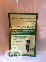Greenworld Magic Detoxin Pad   Tools & Accessories for sale in Lagos State, Ikeja