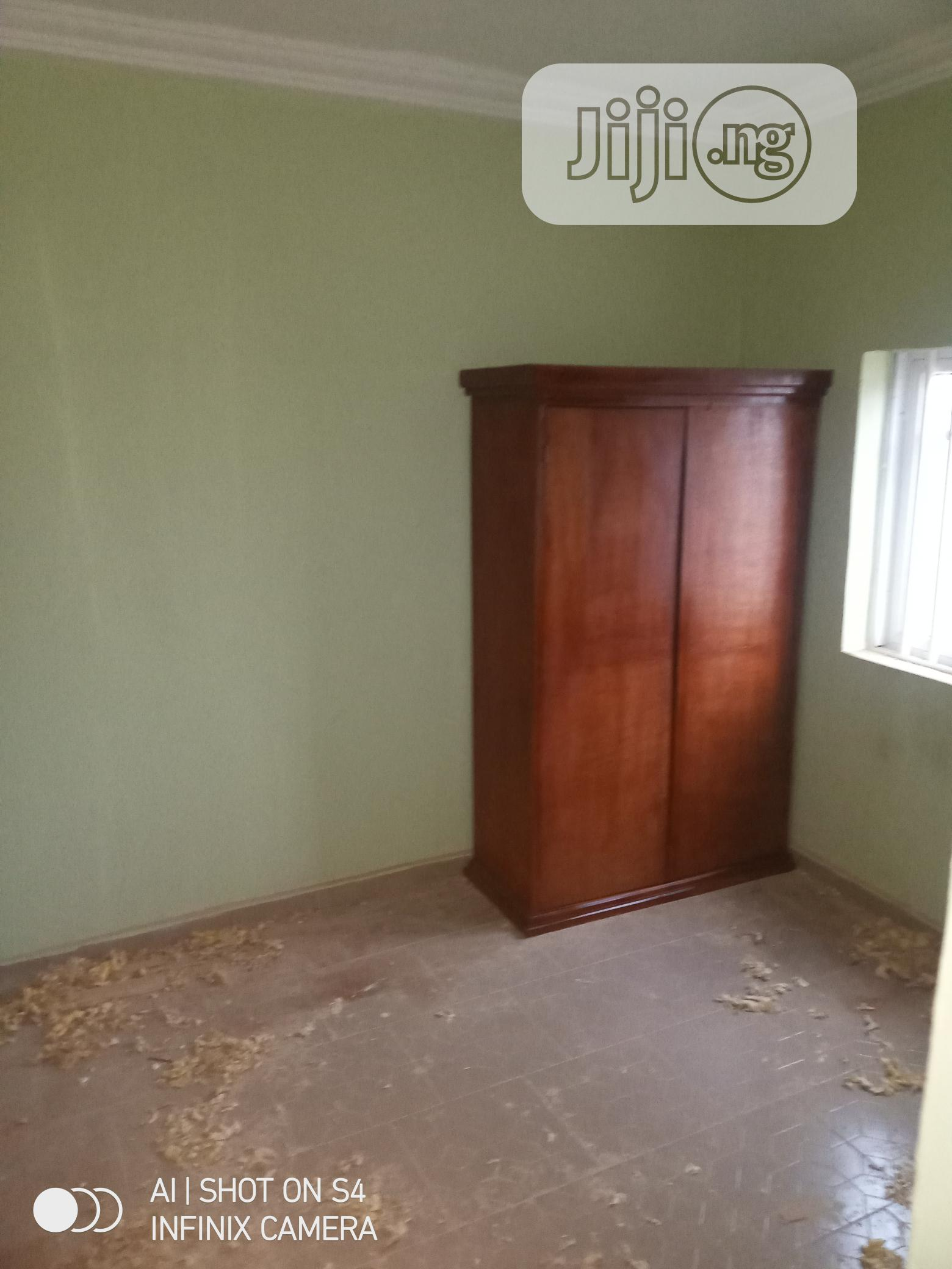 Newly Built 2bedroom Flat at Independence Layout | Houses & Apartments For Rent for sale in Enugu, Enugu State, Nigeria