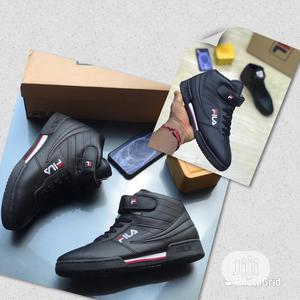 Fila Sneaker for Men