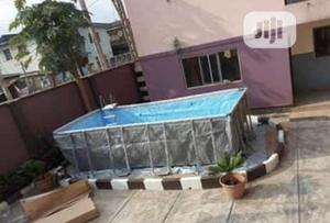 Mini Swimming Pool   Sports Equipment for sale in Lagos State, Ibeju
