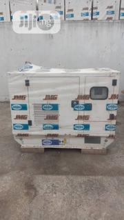 Brand New 22-6kva FG Wilson Perkins Super-silent Soundproof Generator | Electrical Equipment for sale in Lagos State, Ikeja